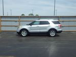 2012 Ford Explorer XLT in Cayuga, Ontario