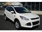 2013 Ford Escape           in Mississauga, Ontario