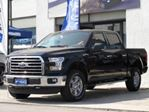 2016 Ford F-150           in Mississauga, Ontario