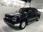 2005 Chevrolet Avalanche LT in Fonthill, Ontario