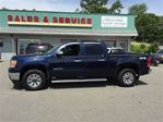 2012 GMC Sierra 1500 SLE in New Glasgow, Nova Scotia