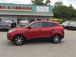 2014 Hyundai Tucson GL in New Glasgow, Nova Scotia