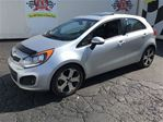 2013 Kia Rio SX in Burlington, Ontario