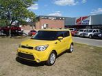 2014 Kia Soul EX+ ECO ~ HEATED SEATS ~ BLEUTOOTH ~ BACK-UP CAMER in Toronto, Ontario
