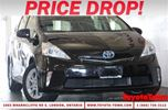 2012 Toyota Prius BACKUP CAMERA in London, Ontario