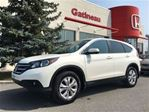 2014 Honda CR-V EX in Gatineau, Quebec
