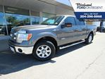 2014 Ford F-150 XLT EcoBoost *XTR Package* in Winnipeg, Manitoba
