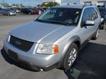 2005 Ford Freestyle SEL in Innisfil, Ontario