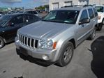 2007 Jeep Grand Cherokee           in Innisfil, Ontario