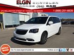 2015 Chrysler Town and Country S in St Thomas, Ontario