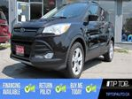 2013 Ford Escape SE ** Bluetooth, Heated Seats, Eco-Boost ** in Bowmanville, Ontario
