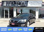 2014 Nissan Altima 2.5 SV ** Bluetooth, Heated Seats, Sunroof ** in Bowmanville, Ontario
