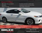 2013 Honda Accord EX in Middleton, Nova Scotia