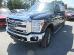 2016 Ford F-250 '3/4 TON - WORK TRUCK' POWER EQUIPPED XLT MODEL in Bradford, Ontario