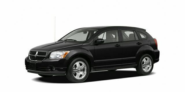 2007 dodge caliber r t black barrie honda. Black Bedroom Furniture Sets. Home Design Ideas