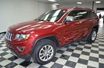 2014 Jeep Grand Cherokee Limited in Kingston, Ontario