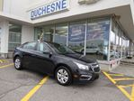 2015 Chevrolet Cruze 1LT in Alma, Quebec