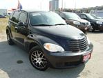 2009 Chrysler PT Cruiser LX Only 128km Accident Free in Cambridge, Ontario