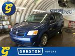 2010 Dodge Grand Caravan SE*****PAY $57.34 WEEKLY ZERO DOWN**** in Cambridge, Ontario