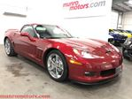 2010 Chevrolet Corvette Grand Sport Z51 Z16 6 Speed Manual in St George Brant, Ontario