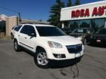 2007 Saturn Outlook AUTO 8 PASSEGER NO ACCIDENT SAFETY A/C PW PL PM NO in Oakville, Ontario