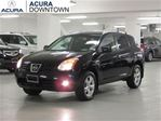 2008 Nissan Rogue S/AWD/Sunroof/BOSE Sound/Bluetooth/ in Toronto, Ontario