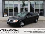 2006 Chevrolet Cobalt COUPE! LOW KMS! MINT! in Calgary, Alberta