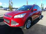 2015 Ford Escape AWD SE ECO Great Price & Financing Available $169 Bi-weekly ~ Click Here! in Sherwood Park, Alberta