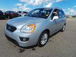 2011 Kia Rondo EX 7 PASSENGER Want More Info?? Click The Eprice Button .... in Sherwood Park, Alberta