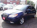 2007 Hyundai Elantra GL w/Air in Kitchener, Ontario