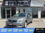 2012 Nissan Sentra 2.0 (CVT) ** Low Kms, Low Price, Well Equipped  in Bowmanville, Ontario
