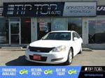 2011 Chevrolet Impala LT ** Bluetooth, Remote Start, Great Price ** in Bowmanville, Ontario
