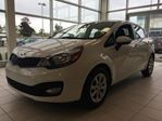 2013 Kia Rio LX+ * BLUETOOTH in Longueuil, Quebec