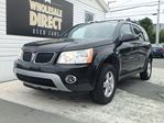 2007 Pontiac Torrent SUV 3.4 L in Halifax, Nova Scotia