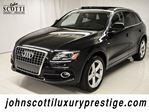 2012 Audi Q5 2.0L Premium Plus in Kirkland, Quebec