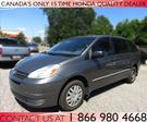 2004 Toyota Sienna CE  LOW PRICE!! in Hamilton, Ontario