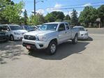 2013 Toyota Tacoma Base V6 (M6) in Scarborough, Ontario