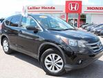 2012 Honda CR-V EX in Gatineau, Quebec