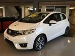 2015 Honda Fit EX Front-wheel Drive in Gatineau, Quebec