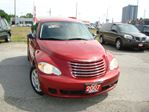 2007 Chrysler PT Cruiser LX Only 99km Original Accident Free in Cambridge, Ontario
