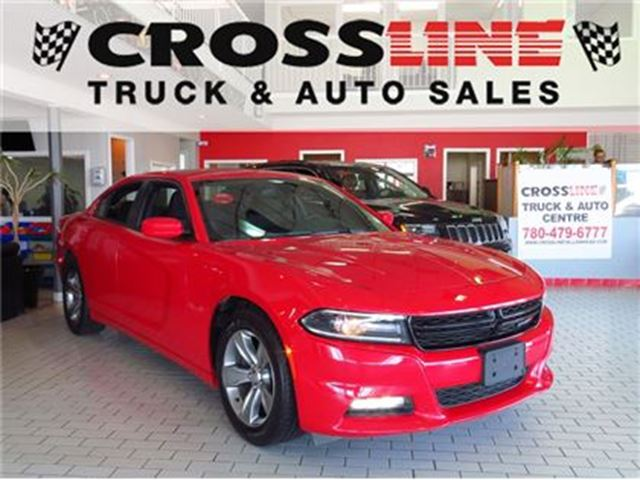 insurance rate for a 2015 dodge charger autos post. Black Bedroom Furniture Sets. Home Design Ideas