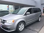 2014 Dodge Grand Caravan Crew in Simcoe, Ontario