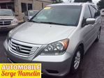 2008 Honda Odyssey EX-L in Chateauguay, Quebec