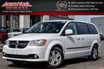 2016 Dodge Grand Caravan Crew in Thornhill, Ontario