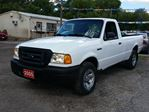 2005 Ford Ranger XL,cert&etested in Oshawa, Ontario