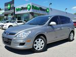 2012 Hyundai Elantra GL in London, Ontario