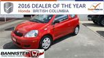 2004 Toyota ECHO CE in Vernon, British Columbia
