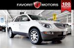 2012 Buick Enclave CXL AWD   *7-PASSENGER*   BACK-UP CAMERA in Toronto, Ontario