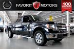 2014 Ford F-150 XLT XTR ECOBOOST 4X4   BACK-UP CAMERA in Toronto, Ontario