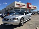 2001 Ford Mustang           in Stratford, Ontario